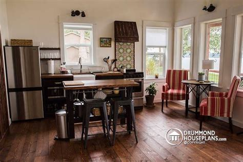 cabin kitchen cabinets best 25 small open kitchens ideas on rustic 1904