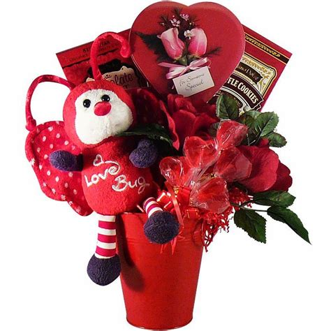 day presents the best valentines day gifts for happy