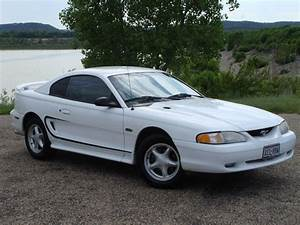Du5t3r 1997 Ford Mustang Specs, Photos, Modification Info at CarDomain