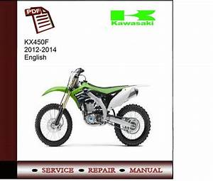 Free 2003
