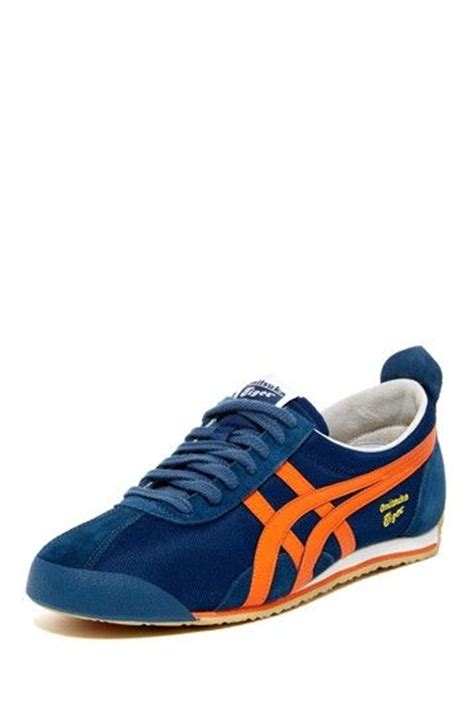 17 best ideas about onitsuka tiger on tiger