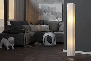 Moderne Stehleuchten Design : riesige auswahl an modernen designer stehlampen riess ambiente onlineshop ~ Sanjose-hotels-ca.com Haus und Dekorationen