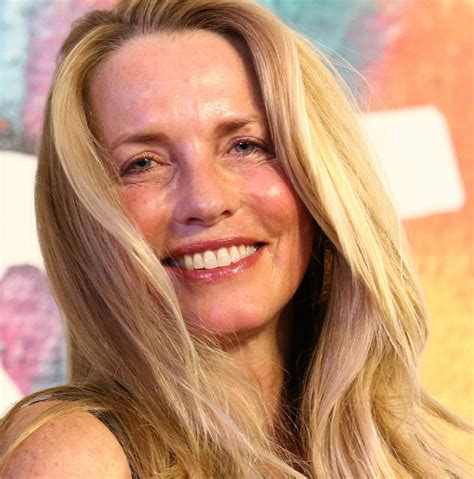 laurene powell jobs young list of synonyms and antonyms of the word laurene powell jobs
