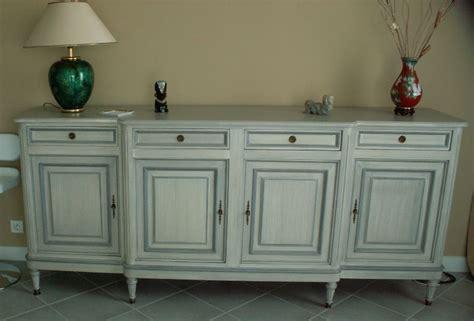 meuble cuisine toulouse déco meuble de cuisine blanc toulouse 1117 toulouse