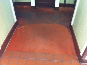 kitchen floor cleaning restaurant cleaning chicago