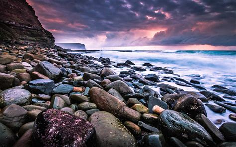 Start your search now and free your phone. Royal National Park Of New South Wales Australia Beautiful ...