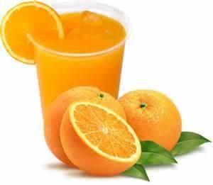 Vitamina c como remedio para el resfriado mito o for Trata catarro 7 remedios caseros curar catarro comun