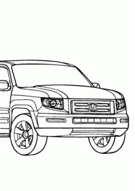 cars coloring pages   printables cars