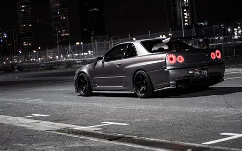 nissan skyline  jdm japanese cars import tuner car