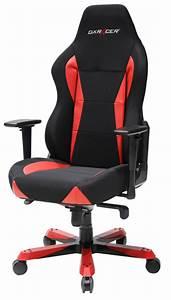 Gaming Stuhl Dxracer : gaming stuhl dxracer oh wy103 nr stoff serie work b rost hle dx racer ~ Eleganceandgraceweddings.com Haus und Dekorationen