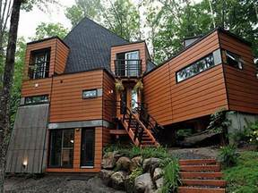 home design decorating ideas shipping container home design and construction techniques