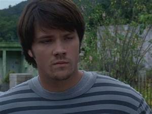 Jared Padalecki images jared as wade in house of wax ...