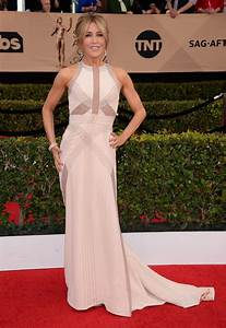 FELICITY HUFFMAN at 23rd Annual Screen Actors Guild Awards ...