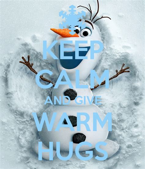 Olaf Iphone Wallpaper by Frozen Iphone Wallpaper Olaf Coolstyle Wallpapers