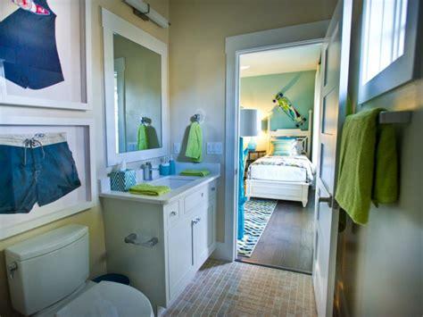 salle de bain enfant en 52 id 233 es marrantes