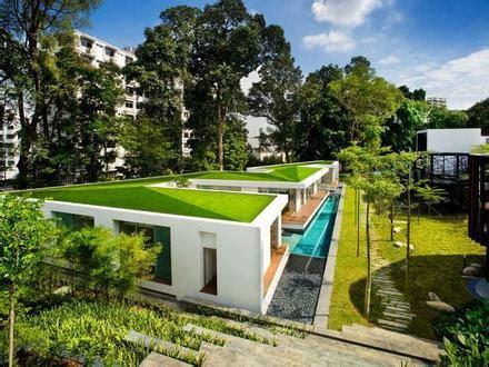 bedroom duplex  bedroom bungalow house plan  nigeria bungalow building designs
