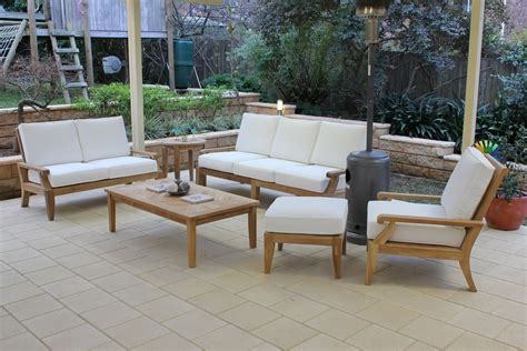 affordable outdoor furniture sydney home decor