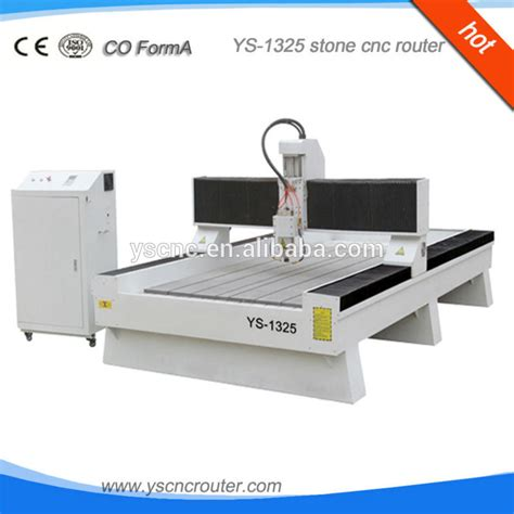 cnc water jet cutting machine price 3d cutting