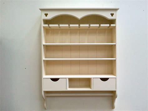 Unusual Shelves On Wall Bestsciaticatreatmentscom