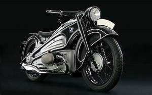 Classic 1937 BMW R7 Wallpapers HD Wallpapers ID #18245