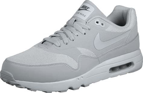 Nike Air Max 1 Ultra 2.0 Essential Shoes Grey Fantasy Art Warriors And Heroes Artstation Reddit Station Wikipedia Creative Arts Core Uh For Sale Dubai Free Kindergarten Clip Images London Ideas To Make Money