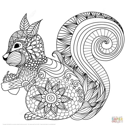 images  coloring pages  pinterest coloring