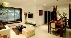 Home Makers Is An Interior Designers & Decorators For