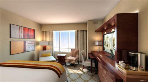clans hotel coushatta casino resort