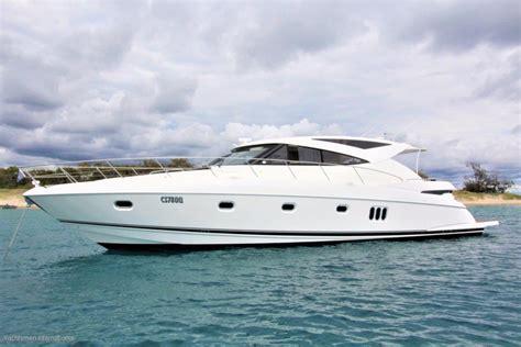 riviera  sport yacht  sale boats  sale