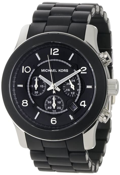 mmichael kors watches latest arrivals    boys