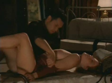 Kira Reed Nude Pics Seite 1