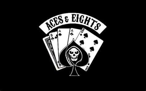 Aces & Eights Members Profile & Match Listing Internet
