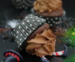 Ideen Für Halloween : 2 tolle halloween dessert ideen f r das gruselfest ~ Frokenaadalensverden.com Haus und Dekorationen