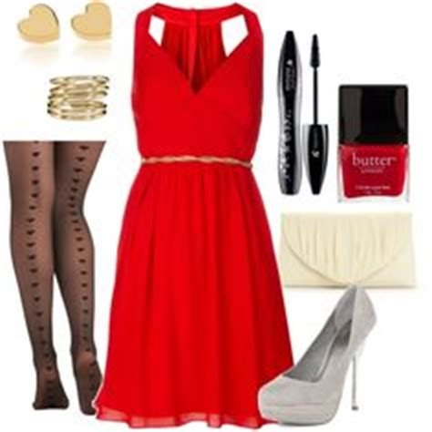 1000+ images about All Things Valentineu0026#39;s Day on Pinterest | Valentineu0026#39;s day outfit Nyc skyline ...