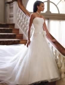 brautkleid kaufen hochzeitskleid brautkleid mon cherie ivory mit reifrock gr 38 in hettstadt alles für