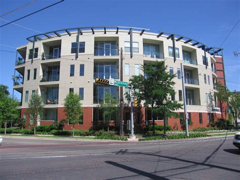 For Sale Dallas by Search Condos For Sale In Dallas Dfw Realty