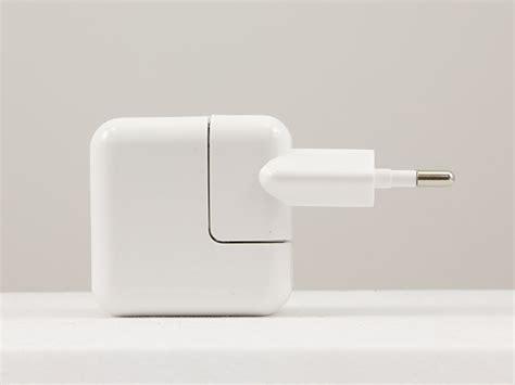 tablines  power adapter usb netzteil apple ipad iphone ipod