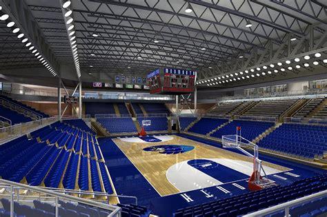 indoor  outdoor basketball court lighting ledsuniverse