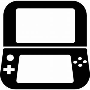 Nintendo Vectors, Photos and PSD files | Free Download