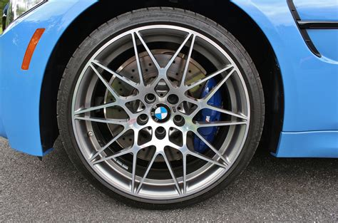 2016 Bmw M3 Competition Package Vs. Cadillac Ats-v