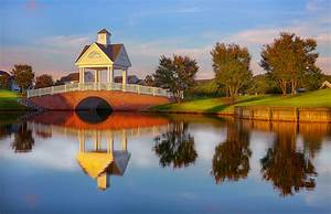 Here, Are, The, 5, Best, Towns, In, Delaware, To, Retire, In