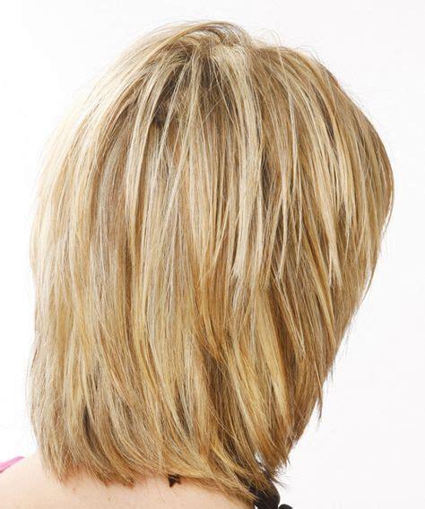 straight layered hair ideas  pinterest long