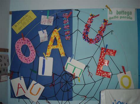 parole di 5 lettere 12 lettere e ragnatela 1 laboratori nelle scuole
