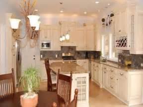 28 lily ann cabinets complaints 25 best lilyann cabinets reviews wallpaper cool hd