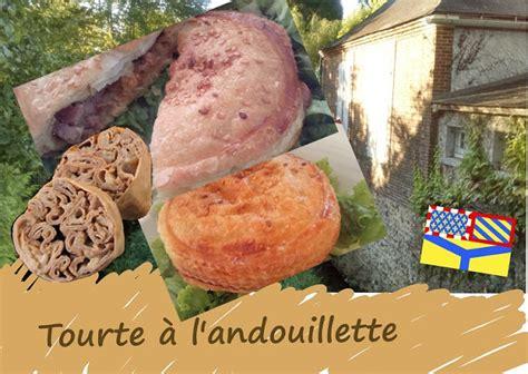 cuisiner andouillette tourte à l 39 andouillette par cuisine maison d 39 autrefois