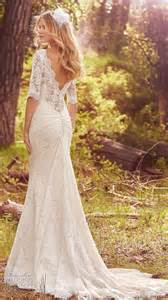best 25 bridal dresses ideas only on princess
