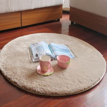 Cheap Living Room Rugs For Sale by Modern Cheap Living Room Area Rugs Carpets For Sale Buy