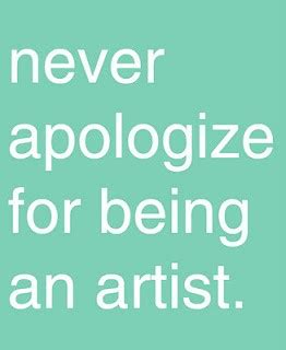 artsy quotes  life quotesgram