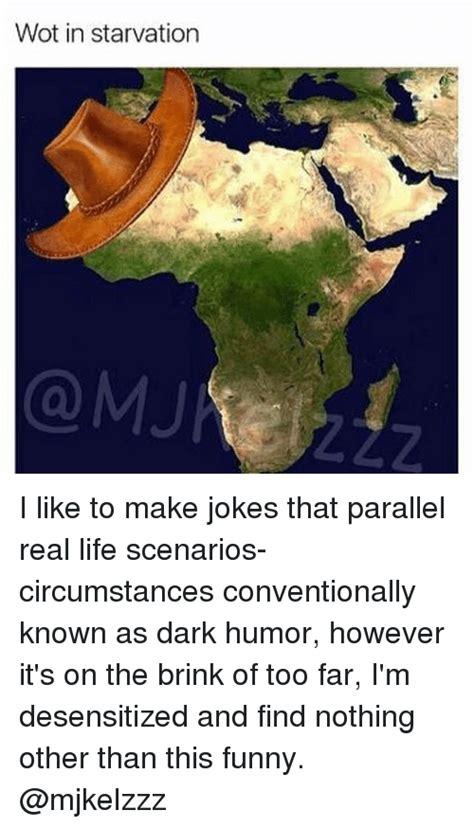 Dark Humor Memes - 25 best memes about dark humor dark humor memes