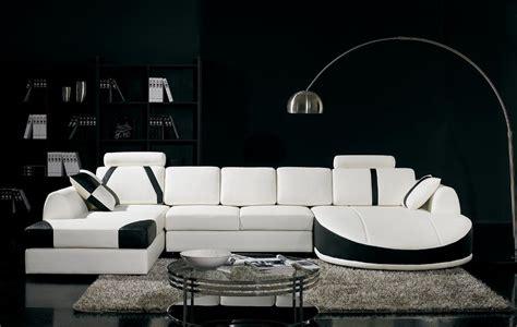 Black Sofa Design by Of Top Luxury Interior Designers In India
